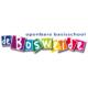 Logo De Bosweide