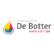 Logo De Botter