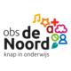 Logo De Noord