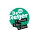 Logo De Reijer