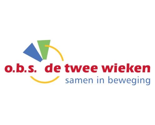 Logo De Twee Wieken
